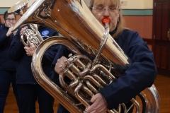 tuba-bliss