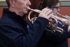 wz-cornet
