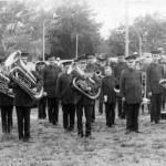 1910_ocb
