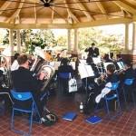 band-rotunda-wide2