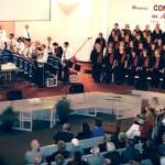oak-bofb-choir-s
